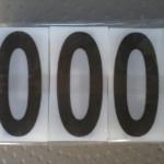 3_digits_bondber_4fc5355910ca0