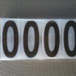 4_digits_bondber_4fc53570b3d56